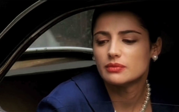 Callas Onassis